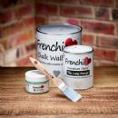 Frenchic Flat Brush 30mm
